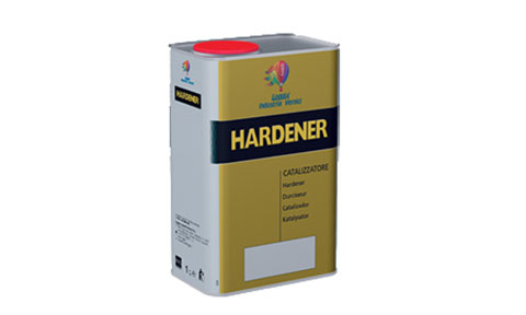 hardner4