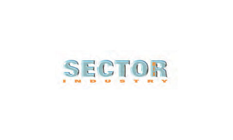 Sector Mix Industry