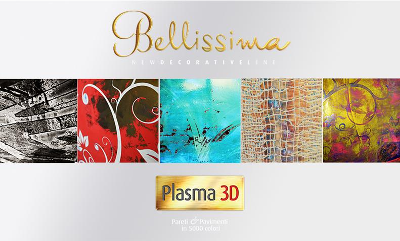 BOX 2_BELLISSIMA