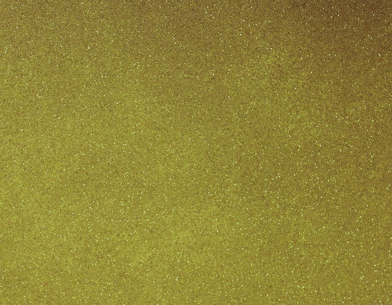 Pareti Glitter Oro : Glitter come avere l effetto brillantina sulle pareti ideacolor