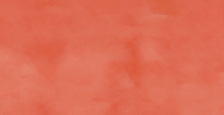 Cartella Colori Pittura Pareti: Colori per dipingere casa esterno: colori esterno casa tortora ...
