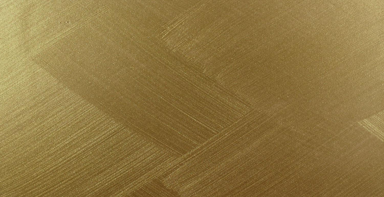 Oro puro lucido loggia industria vernici - Vernice per pareti ...
