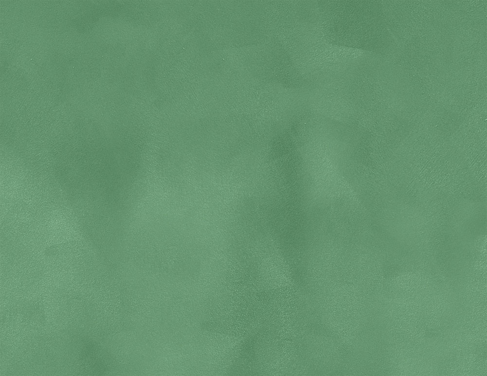 Awesome specifiche tecniche with tabella colori per pareti for Tabella colori per pareti interne