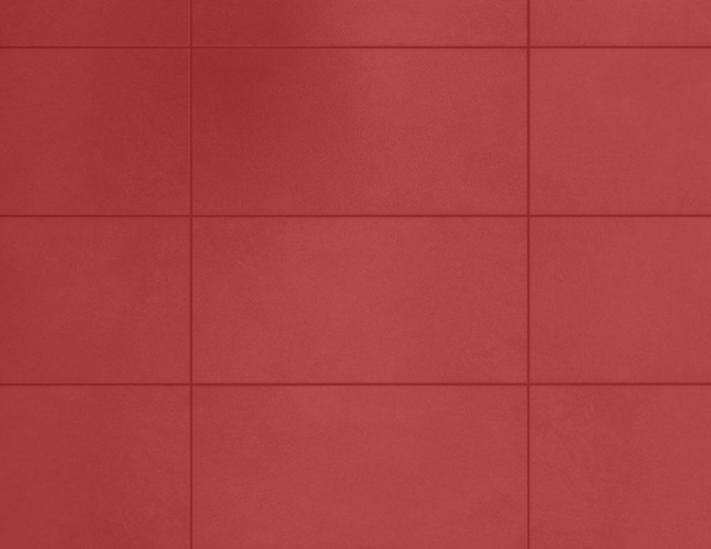 Vita nuova loggia industria vernici - Smalto per piastrelle ...