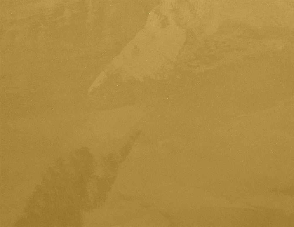 Pareti Glitter Oro : Montenapoleone oro loggia industria vernici