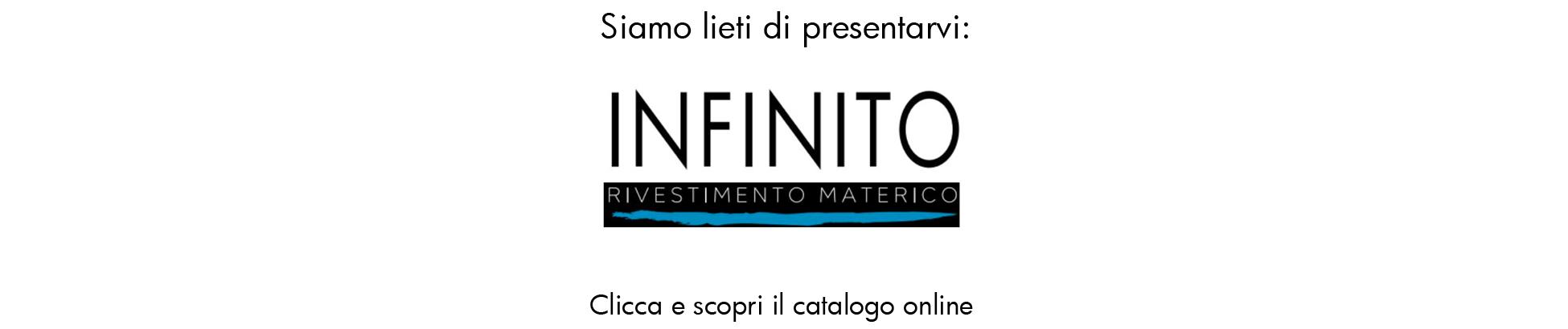Slide-infinito-410-1