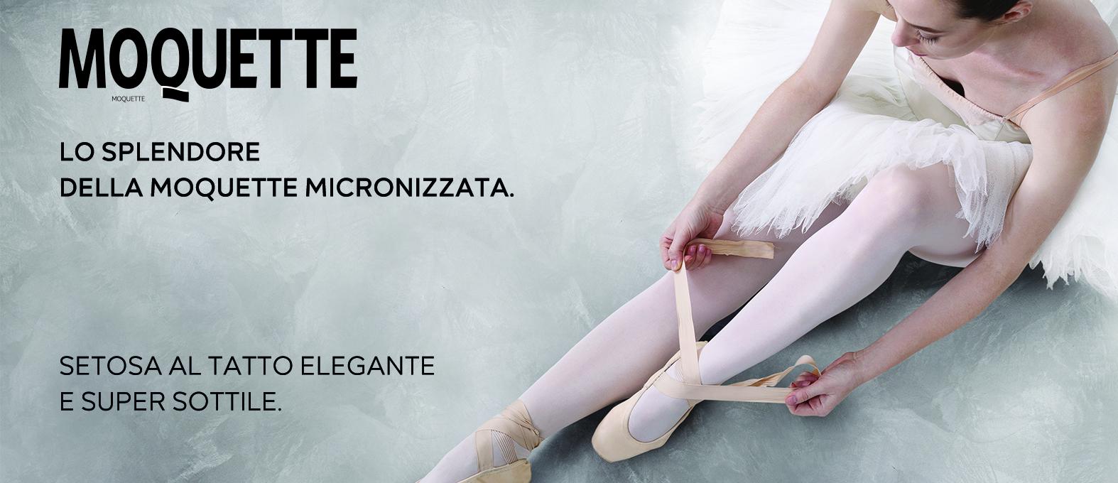 slidere-presentazione-prodotti-sito_2moquette