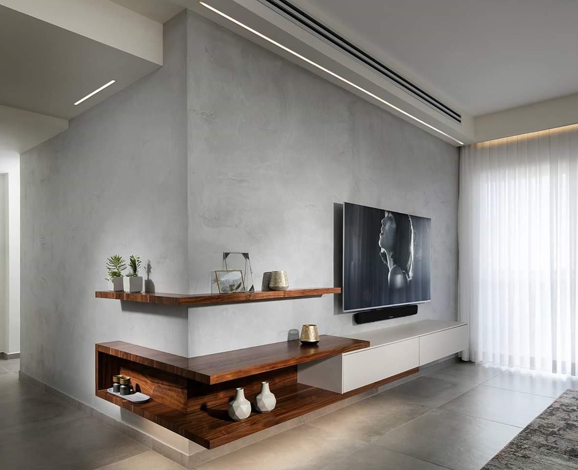Plasmatore Ivan Lutski_wall decor Infinito,marmo liquido