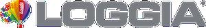 Loggia Industria Vernici Logo